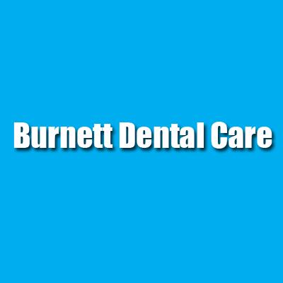 Burnett Dental Care
