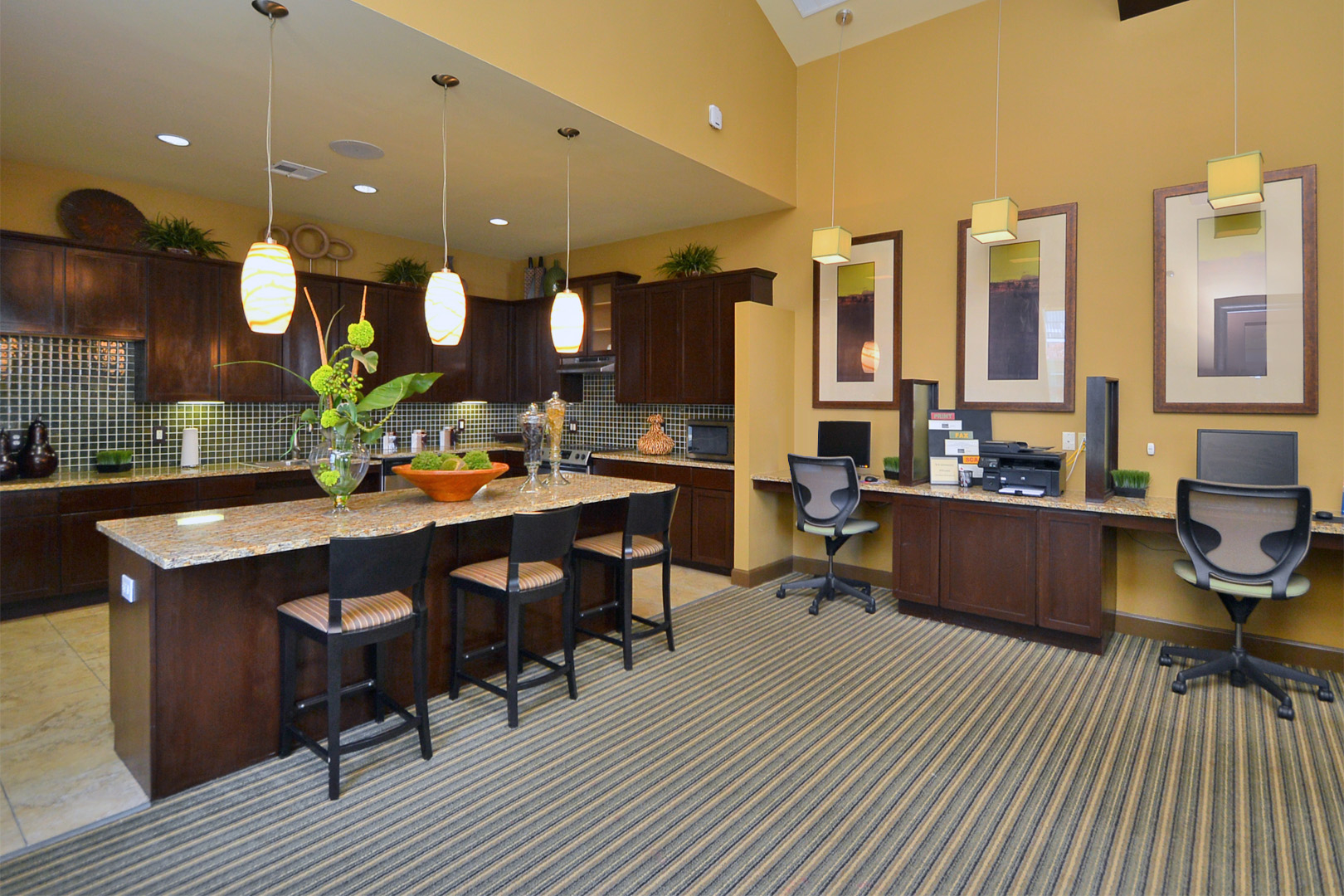 Riverwood Apartments in Conroe, TX image 0