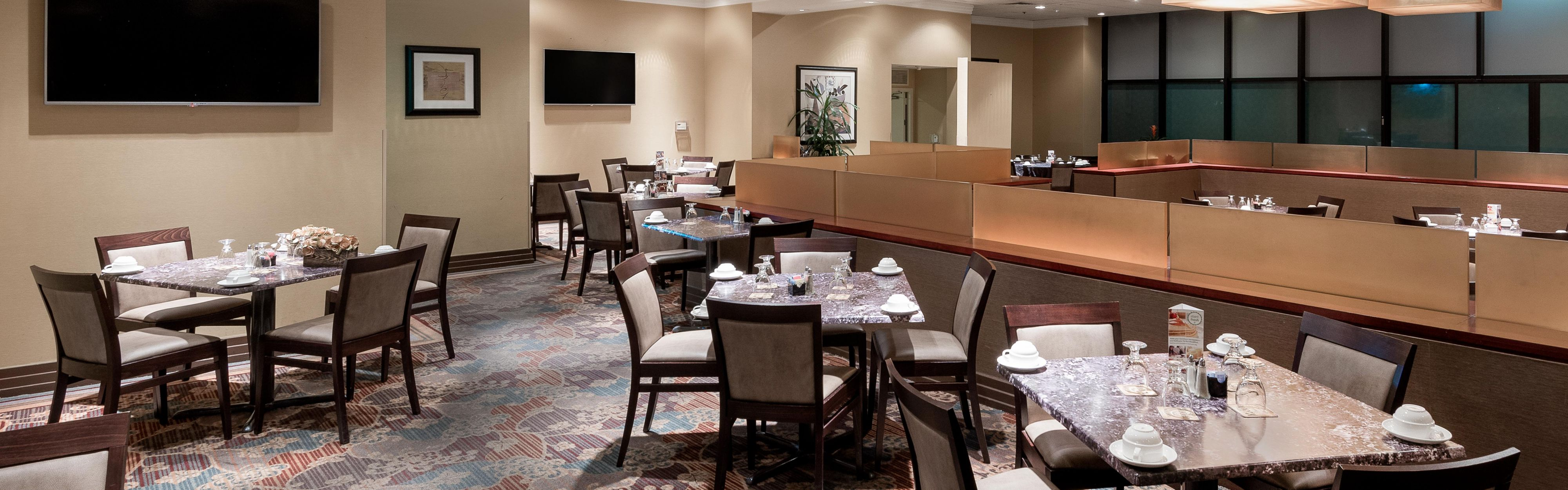 Holiday Inn Los Angeles Gateway - Torrance image 3
