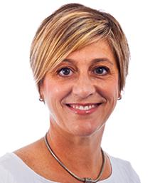 Dr. Daphne Stamos Keshishian, MD