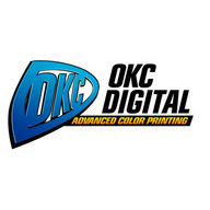 OKC Digital
