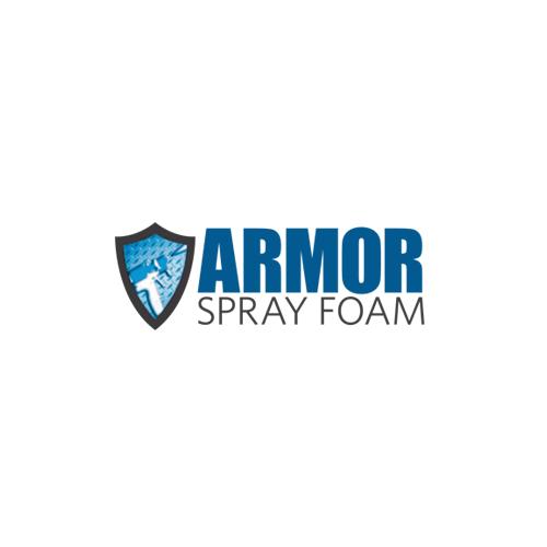 Armor Spray Foam