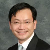 Pak H. Chung