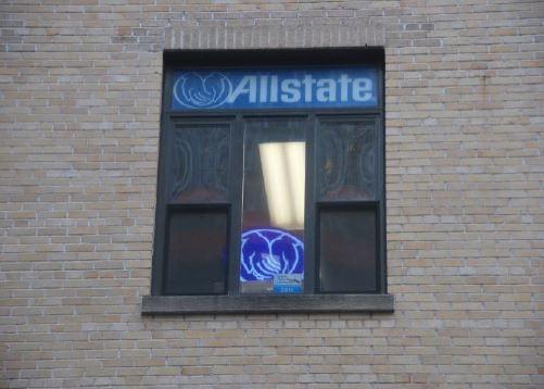 James J. Sheppard: Allstate Insurance image 2