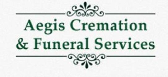 Aegis Cremation & Funeral Services image 0