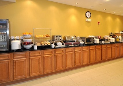 Comfort Inn & Suites in Tinley Park, IL | Whitepages