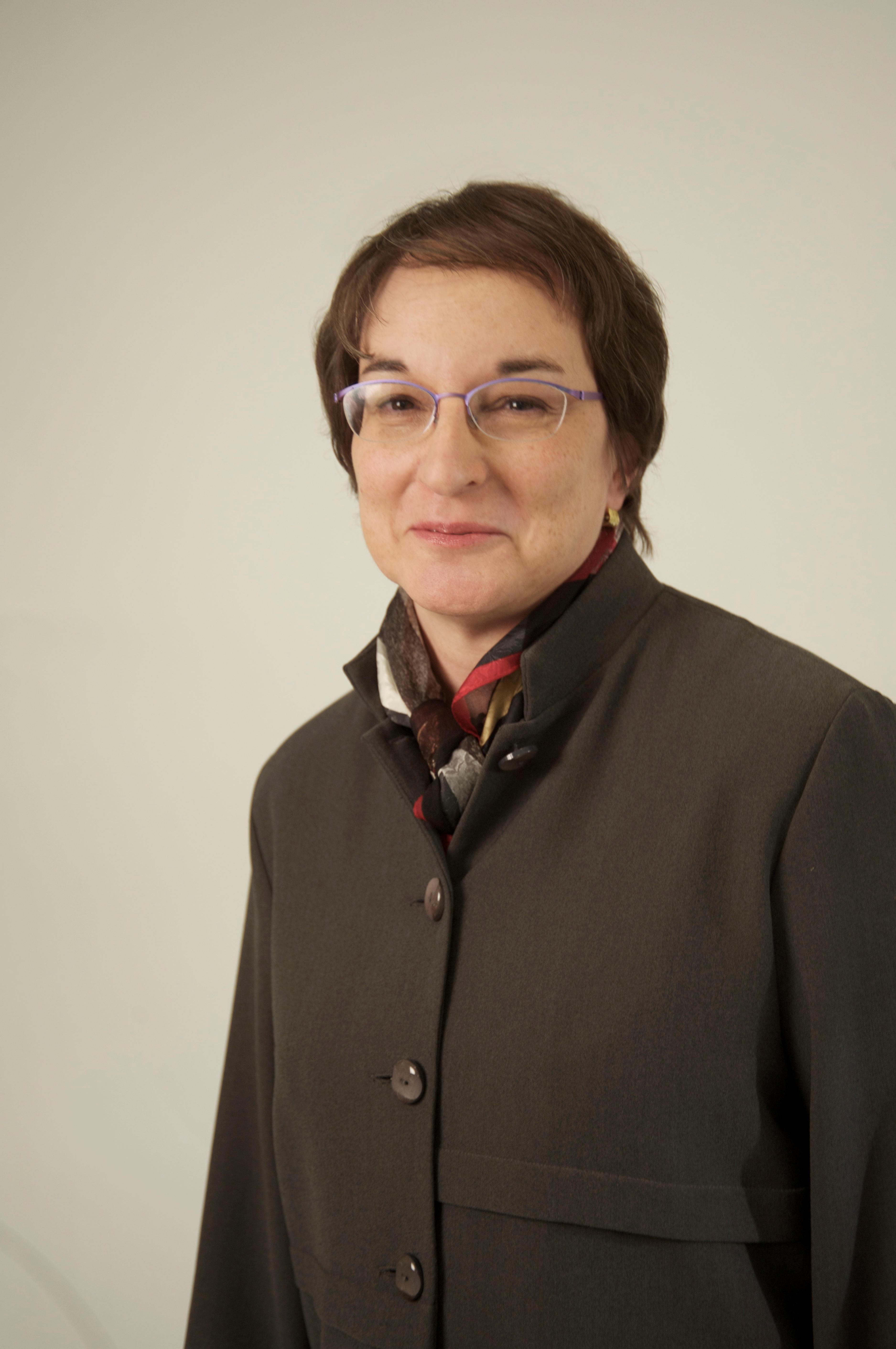Barbara Eisenkraft, MD image 0