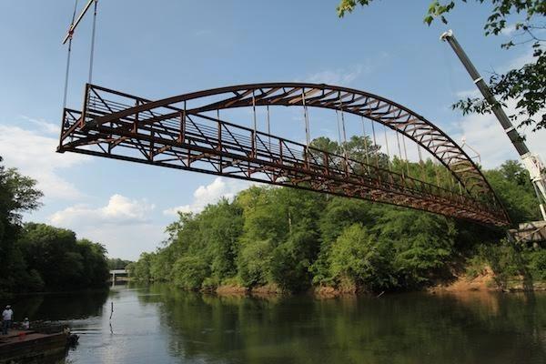 Excel Bridge image 6