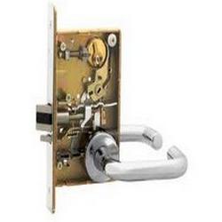 Rockville Lock And Keys image 3