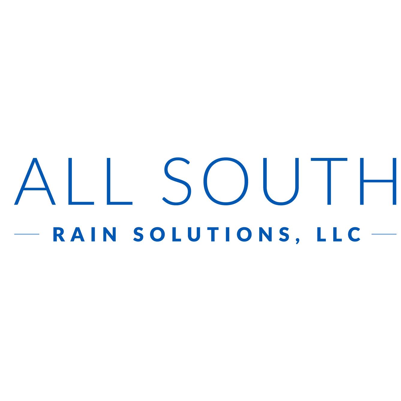 All South Rain Solutions, LLC
