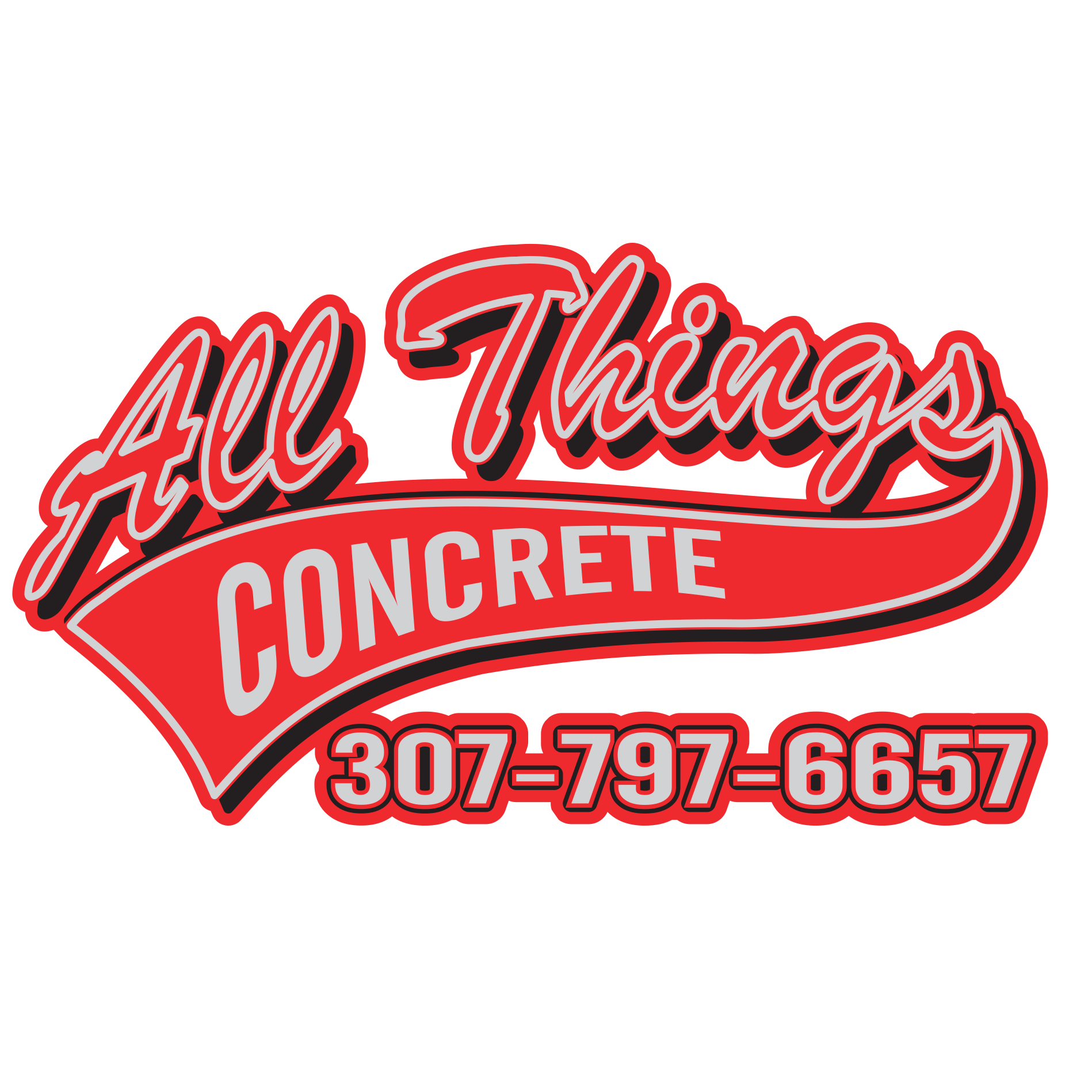All Things Concrete