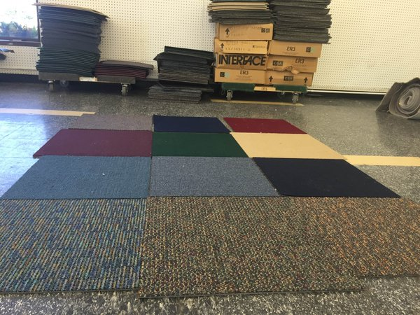Used auto show carpet sales coupons near me in franklin for Flooring sales near me