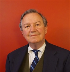 William Wiseman - Ameriprise Financial Services, Inc. image 0