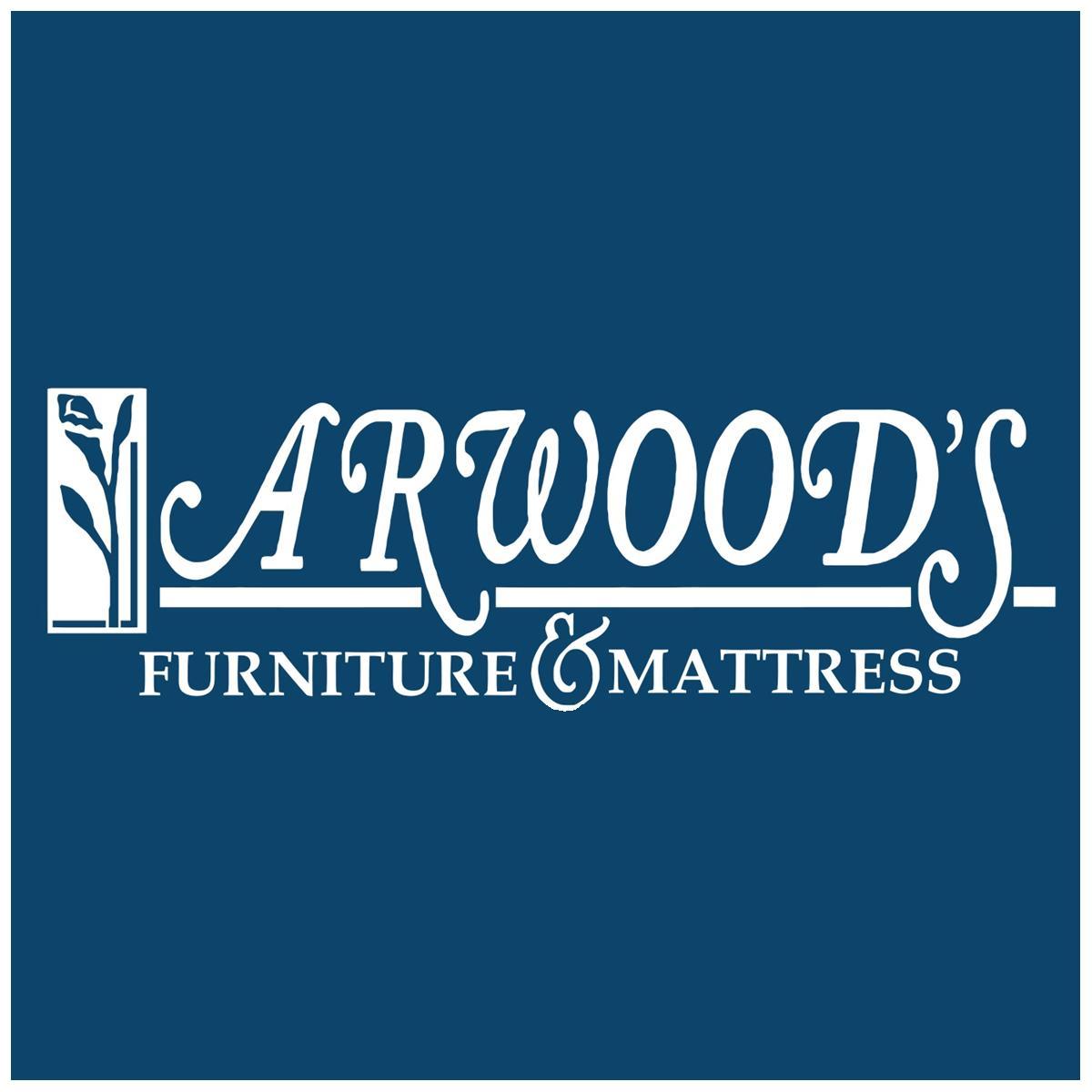 Arwood S Furniture Mattress