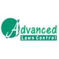 Advanced Lawn Control