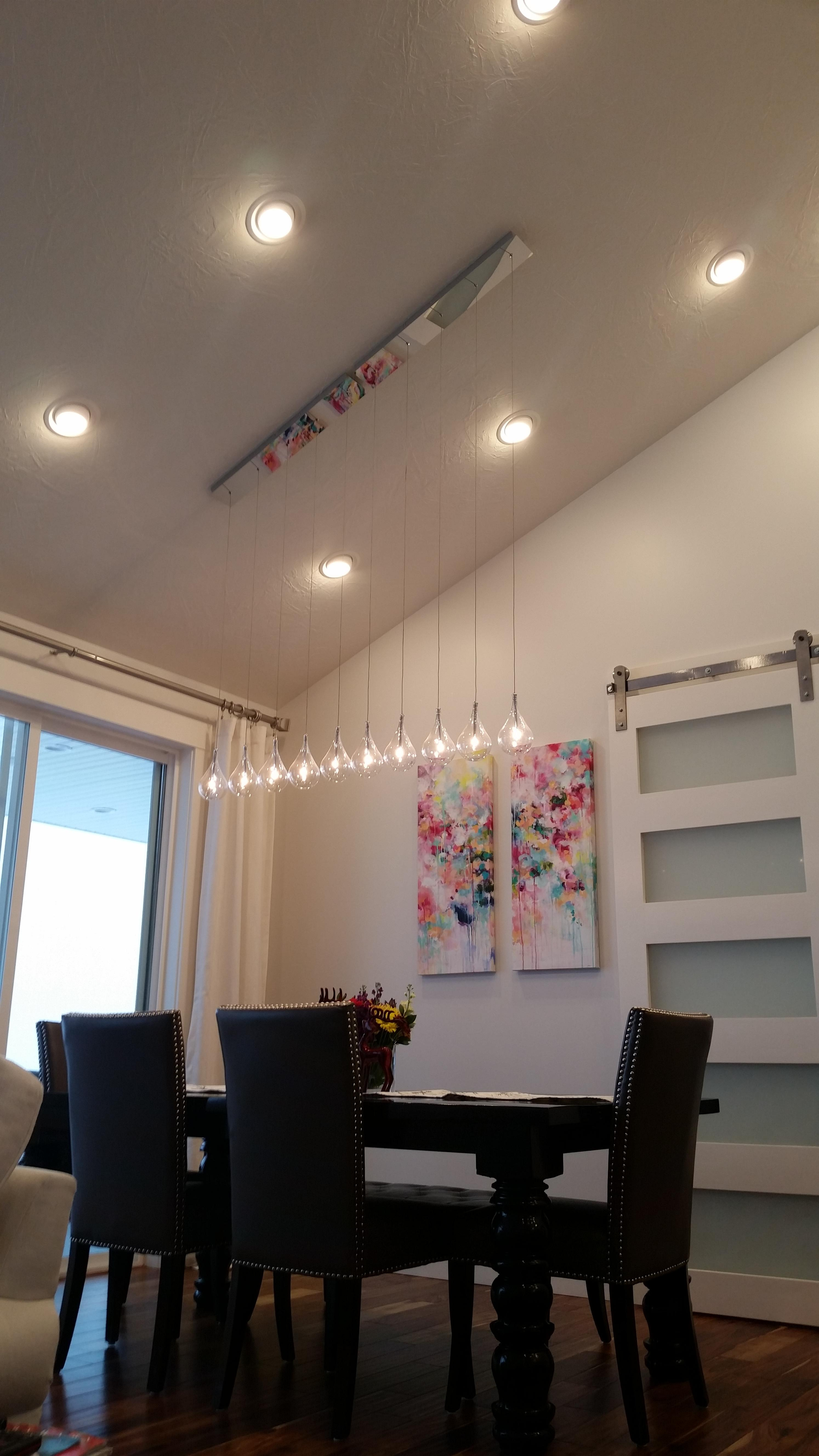 Innovative Lighting & Electrical image 0