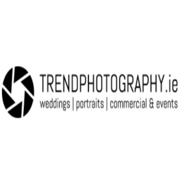 Trendphotography.ie