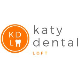 Katy Dental Loft