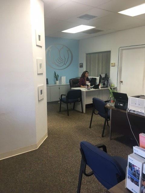 Kathy Clark: Allstate Insurance image 5