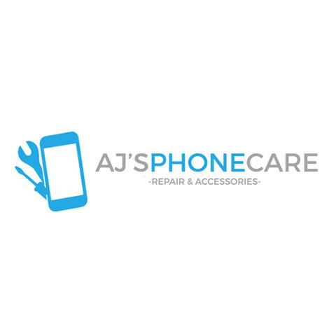 AJ's Phone Care