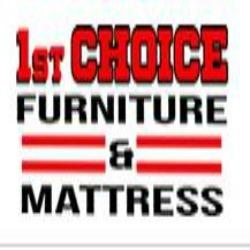 1st Choice Furniture Mattress Hendersonville Nc Company Profile