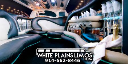 White Plains Limos image 34