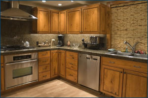Expert Appliance Service LLC image 5
