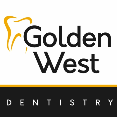 Golden West Dentistry