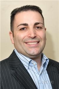 Salvatore  Germino Chiropractic Clinic image 0