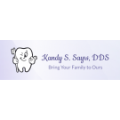 Kandy S. Sayrs, DDS