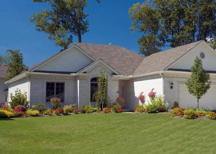 Wetmore Roofing