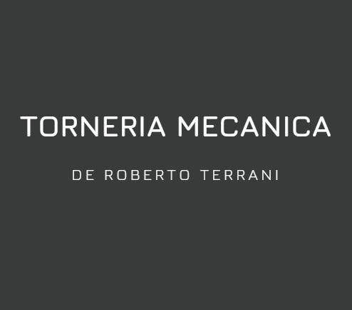 TORNERIA MECANICA DE ROBERTO TERRANI