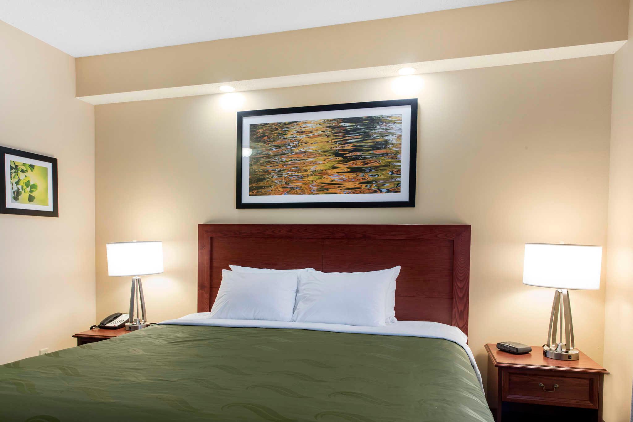 Quality Inn image 21