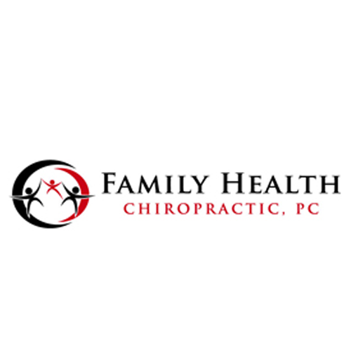 Family Health Chiropractic, Pc image 9