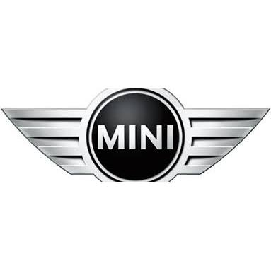 International MINI Milwaukee