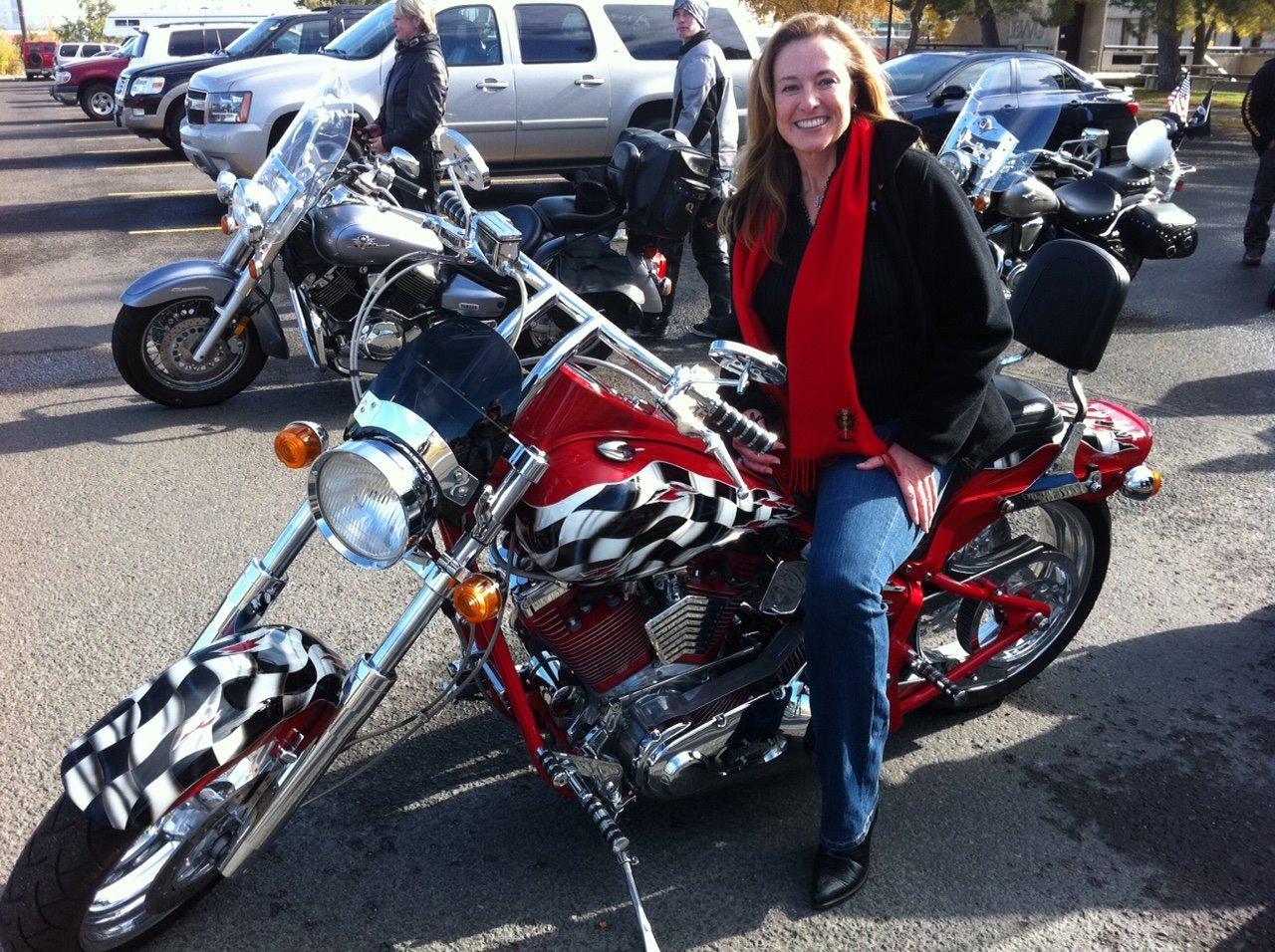 Allstate Insurance Agent: Trish Nicholls image 2