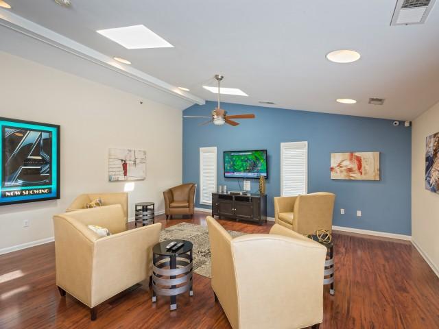 Pinebrook Apartments image 6