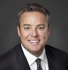 Jason D Sands - Ameriprise Financial Services, Inc. image 0