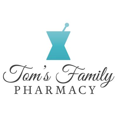 Tom's Family Pharmacy image 0