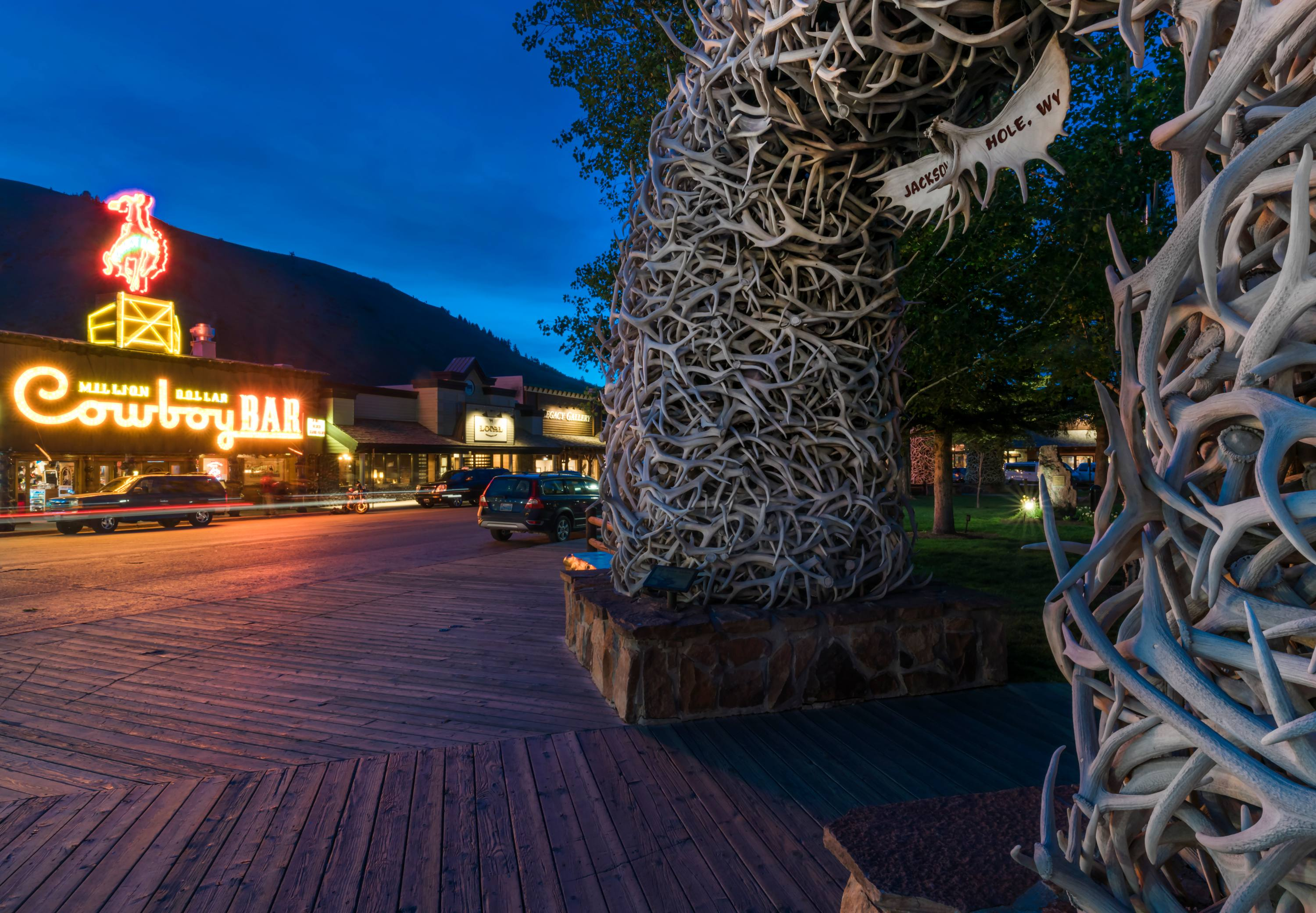 SpringHill Suites by Marriott Jackson Hole image 13