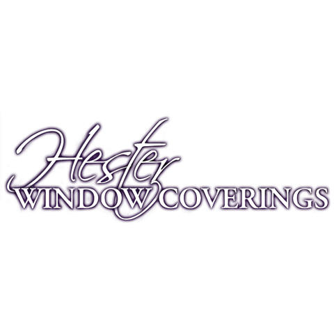 Hester Window Coverings