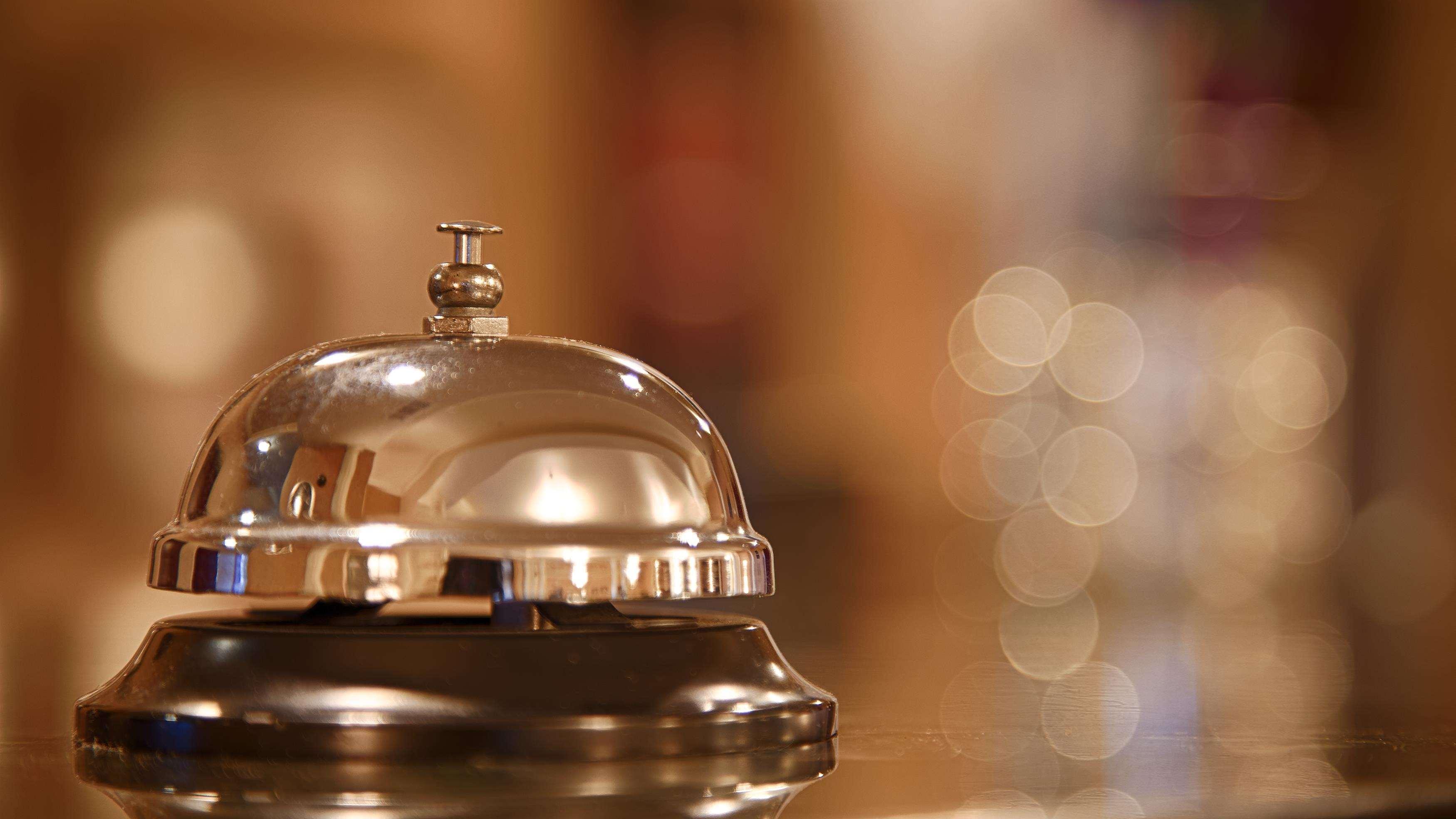 Best Western Henrietta Inn & Suites image 3