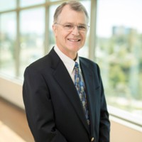 Mark R. Christofersen, M.D.
