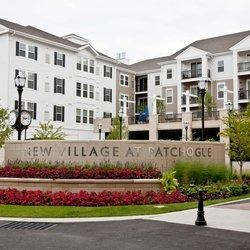 New Village at Patchogue image 0