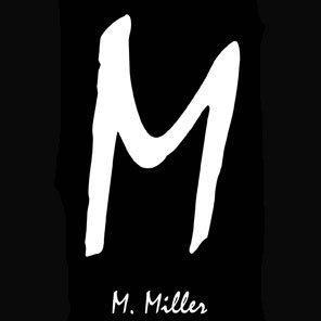 M. Miller