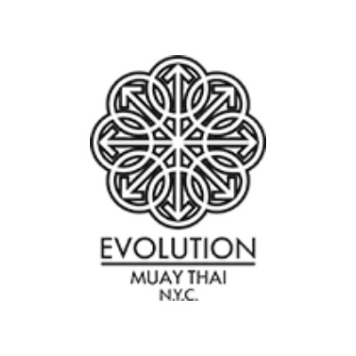Evolution Muay Thai image 0