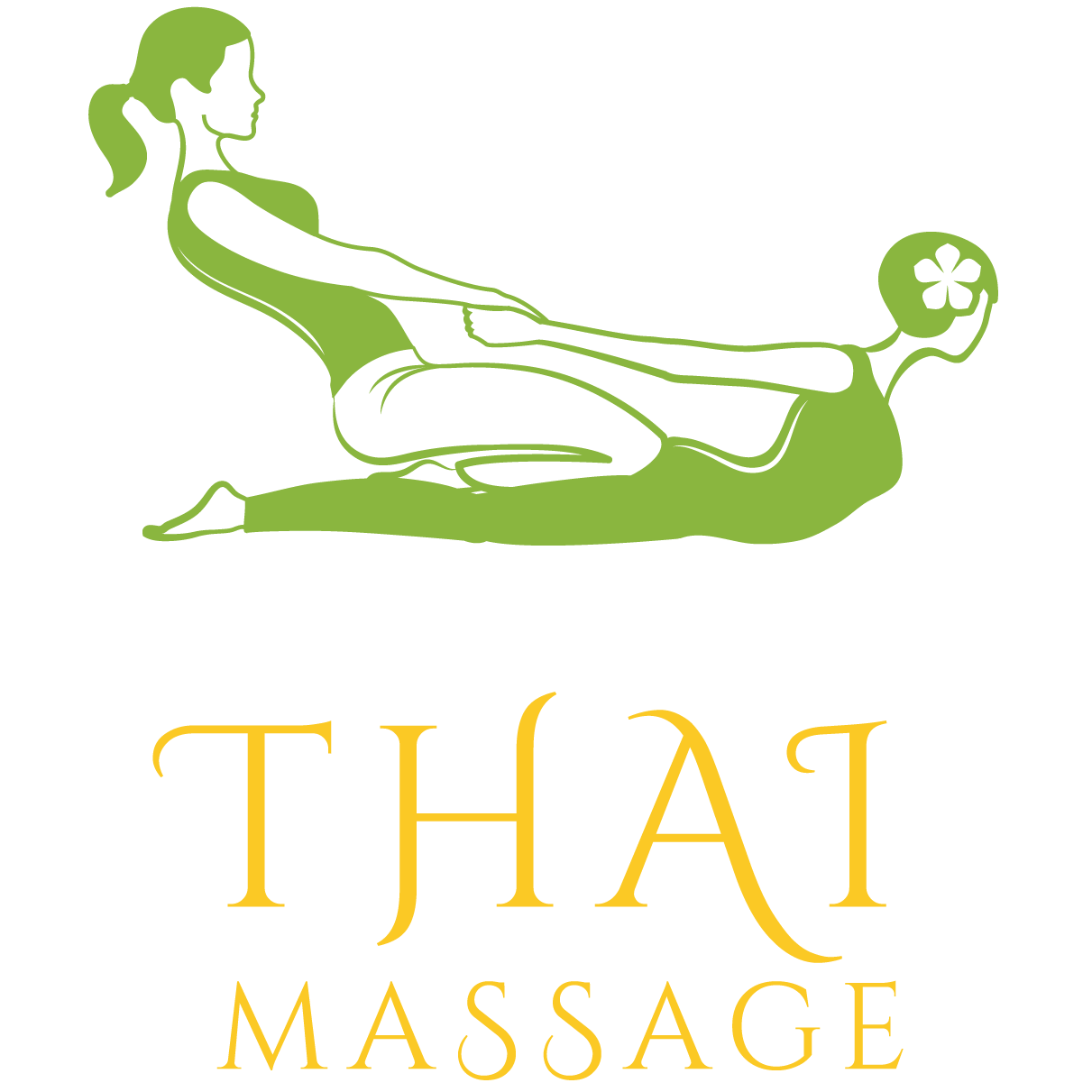 Thai Massage Region Basel