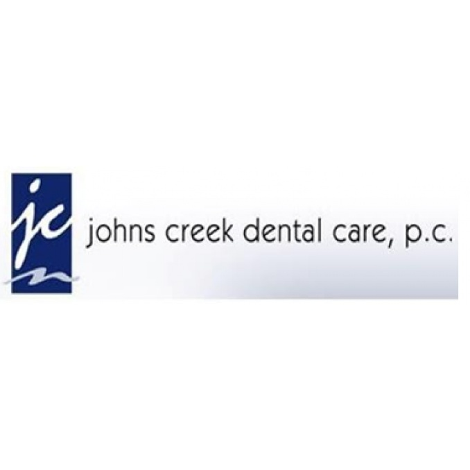 Johns Creek Dental Care, P.C