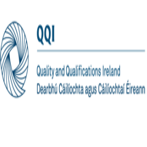 Quality and Qualifications Ireland (QQI)