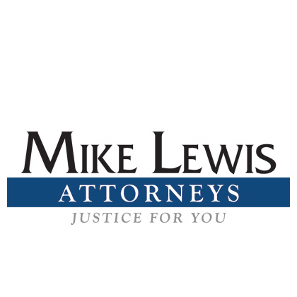 Mike Lewis Attorneys